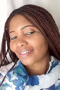 Muhau C. Mwanza